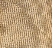 Bambusmusterhintergrund Stockfoto