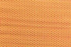 Bambusmusterhintergrund und -beschaffenheiten Lizenzfreies Stockfoto