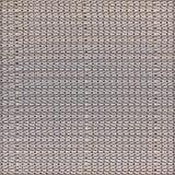 Bambusowa czarny i biały słomy mata jako abstrakcjonistyczny tekstury tło Obraz Royalty Free