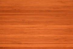 bambusowa naturalna tekstura Obraz Stock