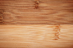 Bambusowa tekstura Zdjęcia Stock