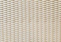 Bambusowa tekstura Obraz Royalty Free
