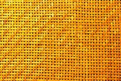 Bambusowa tekstura i tło Zdjęcia Stock