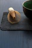 Bambusowy śmignięcie Zdjęcie Royalty Free