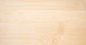 Bambusowy drewniany t?o Tekstur t?a dla Tapetowego grafika projekta fotografia stock