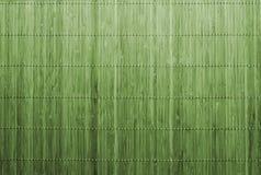 Bambusowy ochraniacz Obrazy Stock