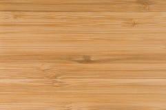 Bambusowy tło Obraz Stock