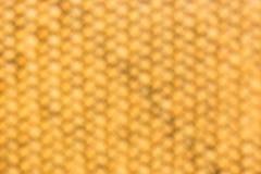 Bambusowy tekstury tło Zdjęcia Stock