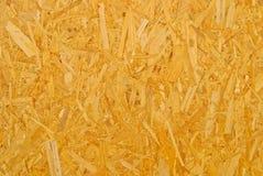Bambuswandfragmente Stockfoto