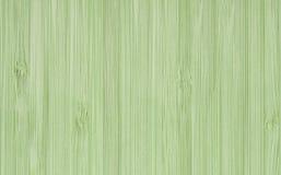 Bambutextur, trä Royaltyfria Bilder