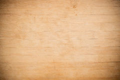 Bammboo texture Royalty Free Stock Image