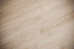 Bammboo texture Royalty Free Stock Photos