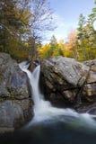banaellisflod Fotografering för Bildbyråer