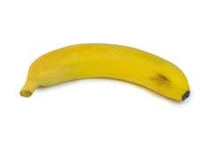 banan obrazy stock