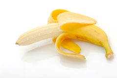 Banan Royalty Free Stock Image