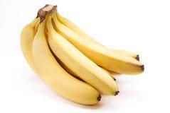 banan obraz royalty free
