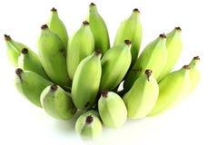 banan Arkivbilder