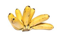 banan Zdjęcia Royalty Free