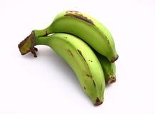 banan Arkivfoto