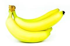 banan Zdjęcie Royalty Free
