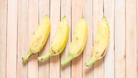 banan Royaltyfria Bilder