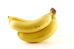 Banana. Stock Image