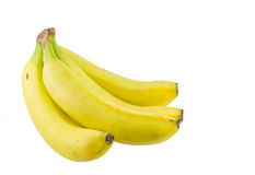 Free Banana Royalty Free Stock Photos - 14715288