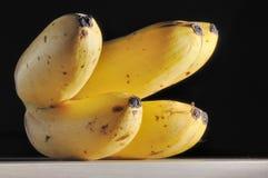 Banana foto de stock royalty free