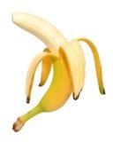 Banana Stock Photography
