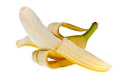 Banana. Stock Images