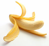 Banana Stock Images