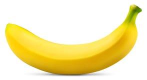 Banana Imagem de Stock Royalty Free