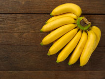 Free Banana Royalty Free Stock Photography - 54193027