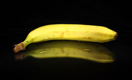 Free Banana Stock Images - 6601834
