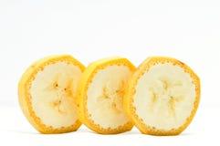 Banana Imagem de Stock