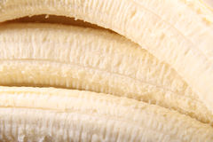 Banana Background Stock Photography