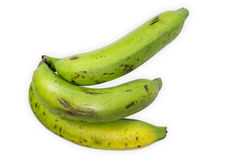Banana Stock Photography