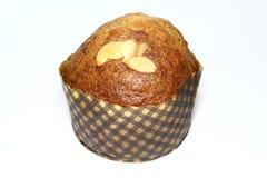 Banana cake Stock Images