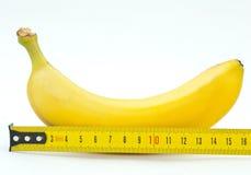 Free Banana Diet Royalty Free Stock Photos - 15106418
