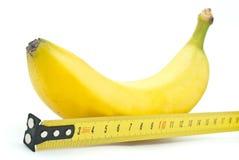 Free Banana Diet Royalty Free Stock Photos - 15106428