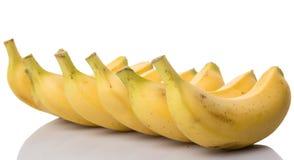 Banana Fruit XI Stock Image