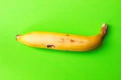 Banana. An image of  banana,closeup Stock Photo