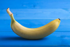 Banana Royalty Free Stock Images