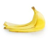 Free Banana Skin Royalty Free Stock Photos - 48297938