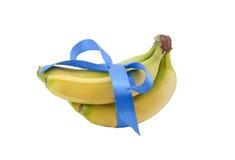 Bananas Royalty Free Stock Photo