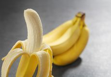 Free Bananas Stock Photos - 22824323