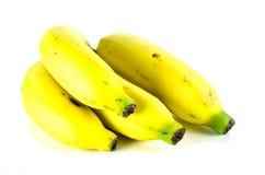 Bananas Stock Photography