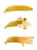 Bananas 3 Royalty Free Stock Photo