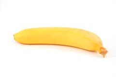 The bananas Royalty Free Stock Photos