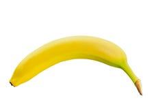 Bananas Stock Image
